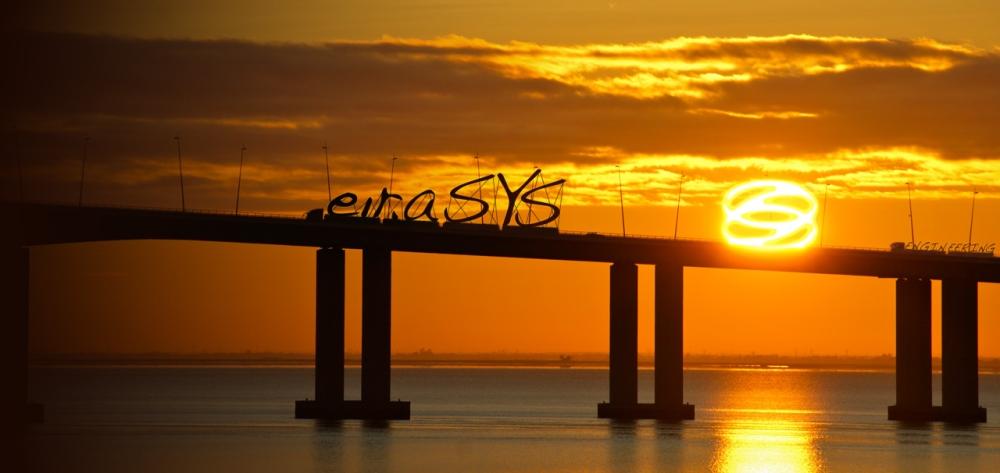 eiraSYS Sun Rise