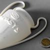 Taça eiraSYS
